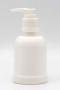 BPE24 ขวดพลาสติก 180ml (4)