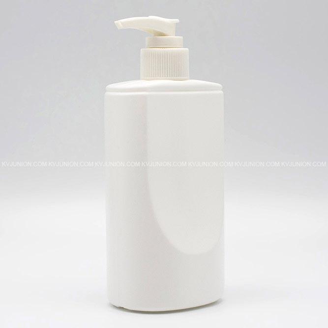 BPE25 ขวดพลาสติก 300ml (2)