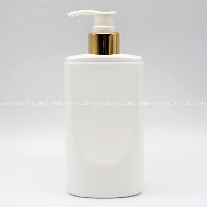 BPE25 ขวดพลาสติก 300ml (3)