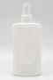 BPE25 ขวดพลาสติก 300ml (4)