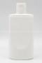 BPE25 ขวดพลาสติก 300ml (5)