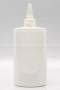 BPE25 ขวดพลาสติก 300ml (6)
