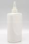 BPE25 ขวดพลาสติก 300ml (7)