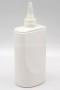 BPE25 ขวดพลาสติก 300ml (8)