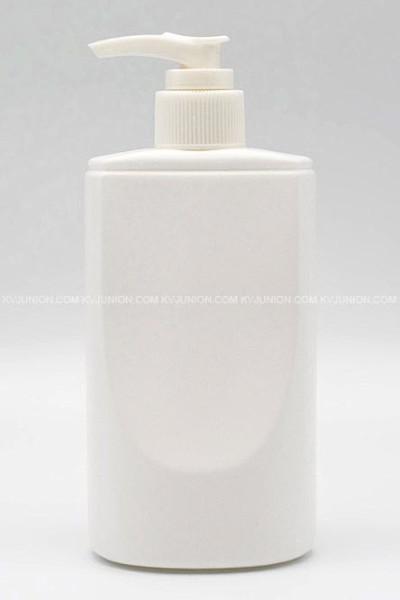 BPE25 ขวดพลาสติก 300ml (1)