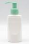 BPE26 ขวดพลาสติก 120ml (3)