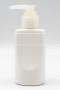 BPE26 ขวดพลาสติก 120ml (6)