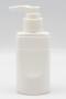 BPE26 ขวดพลาสติก 120ml (7)