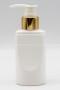 BPE26 ขวดพลาสติก 120ml (2)