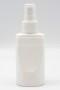 BPE26 ขวดพลาสติก 120ml (4)