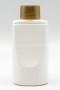 BPE26 ขวดพลาสติก 120ml (5)
