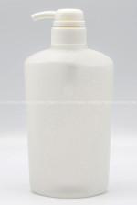 BPE35 ขวดพลาสติก 450ml (1)