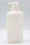 BPE35 ขวดพลาสติก 450ml (2)