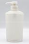 BPE35 ขวดพลาสติก 450ml (5)