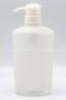 BPE35 ขวดพลาสติก 450ml (6)