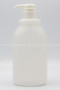 BPE36 ขวดพลาสติก 700ml (1)