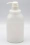 BPE36 ขวดพลาสติก 700ml (2)