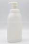 BPE36 ขวดพลาสติก 700ml (3)