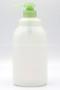 BPE36 ขวดพลาสติก 700ml (6)