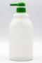 BPE36 ขวดพลาสติก 700ml (7)