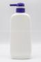BPE37 ขวดพลาสติก 700ml (8)