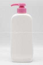 BPE37 ขวดพลาสติก 700ml (9)