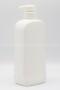 BPE37 ขวดพลาสติก 700ml (4)