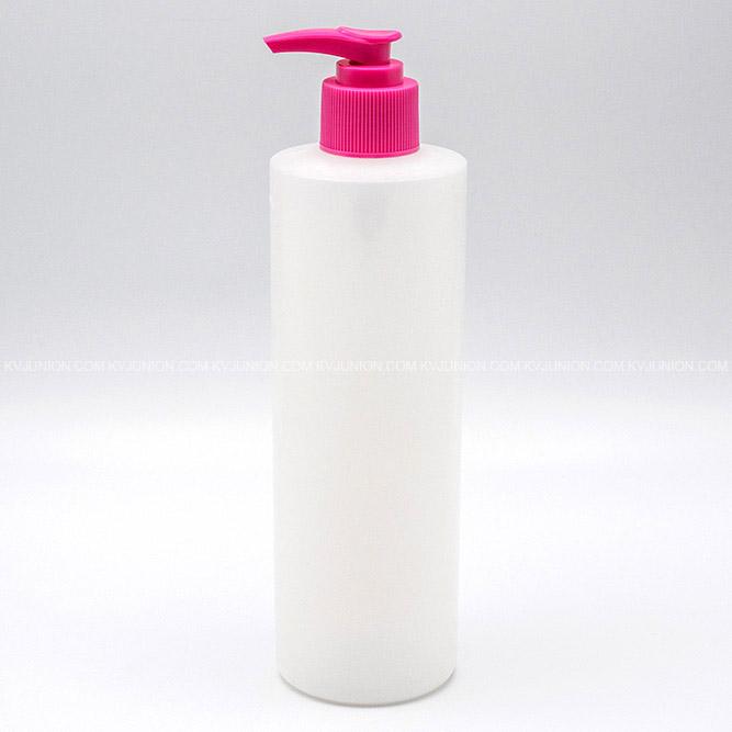 BPE41 ขวดพลาสติก 500ml (2)