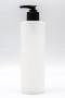 BPE41 ขวดพลาสติก 500ml (5)