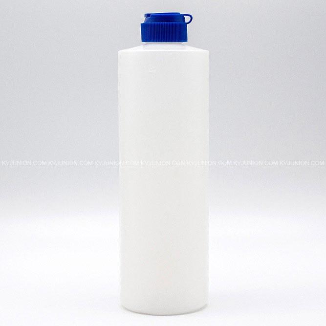 BPE41 ขวดพลาสติก 500ml (7)