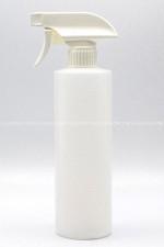 BPE41 ขวดพลาสติก 500ml (8)