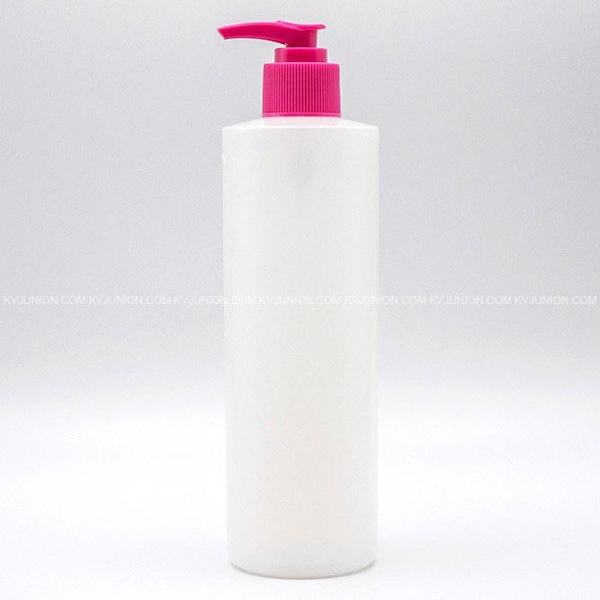 BPE41 ขวดพลาสติก 500ml (1)