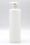 BPE41 ขวดพลาสติก 500ml (6)