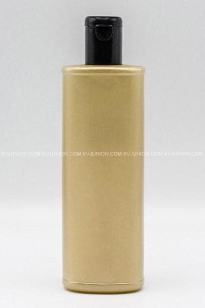BPE44 ขวดพลาสติก 200ml (1)