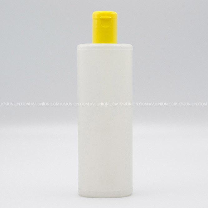 BPE44 ขวดพลาสติก 200ml (3)