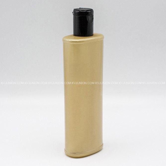 BPE44 ขวดพลาสติก 200ml (2)