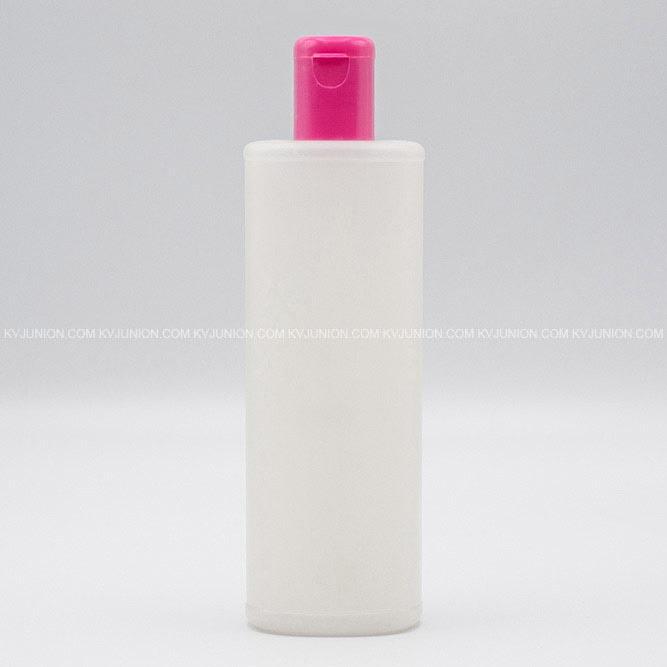 BPE44 ขวดพลาสติก 200ml (4)