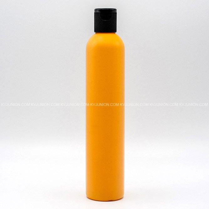 BPE45 ขวดพลาสติก 300ml (1)
