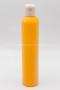 BPE45 ขวดพลาสติก 300ml (3)