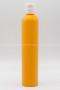BPE45 ขวดพลาสติก 300ml (4)