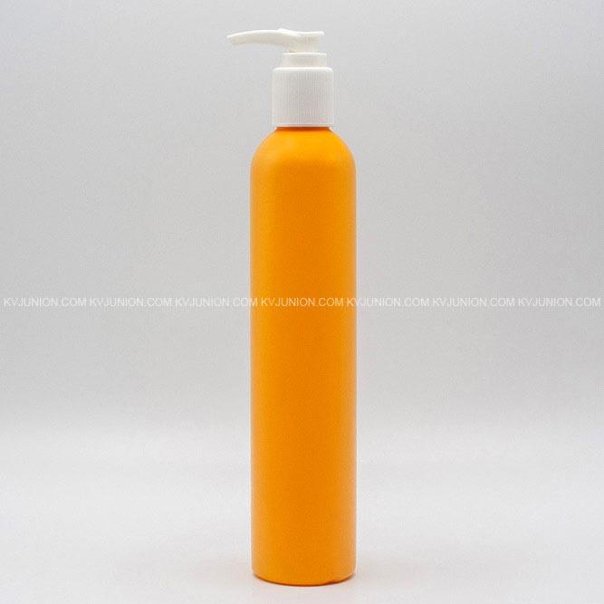 BPE45 ขวดพลาสติก 300ml (5)