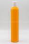 BPE45 ขวดพลาสติก 300ml (6)