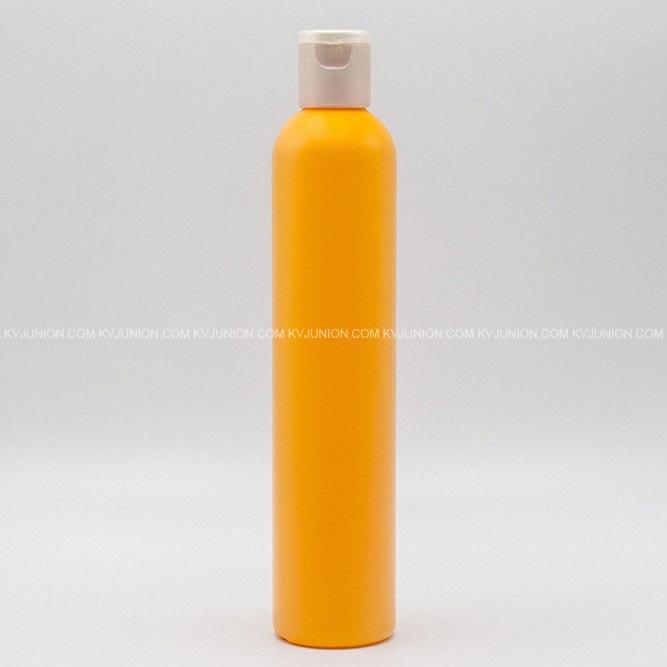 BPE45 ขวดพลาสติก 300ml (2)