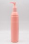 BPE46 ขวดพลาสติก 300ml (1)