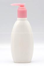 BPE47 ขวดพลาสติก 200ml (1)