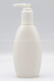 BPE47 ขวดพลาสติก 200ml (4)