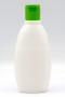 BPE47 ขวดพลาสติก 200ml (5)