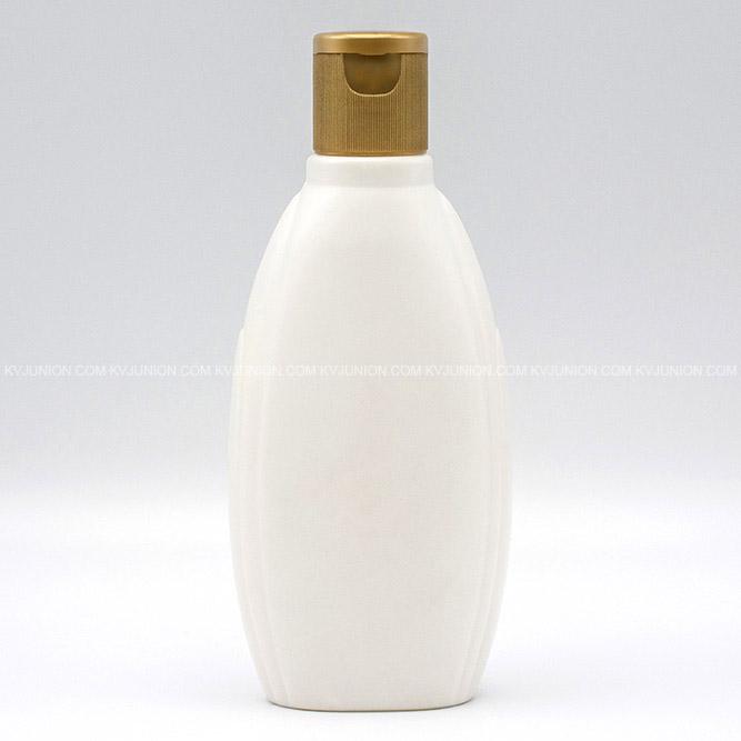 BPE47 ขวดพลาสติก 200ml (6)