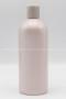 BPE50 ขวดพลาสติก 500ml (5)