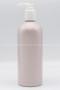 BPE50 ขวดพลาสติก 500ml (7)
